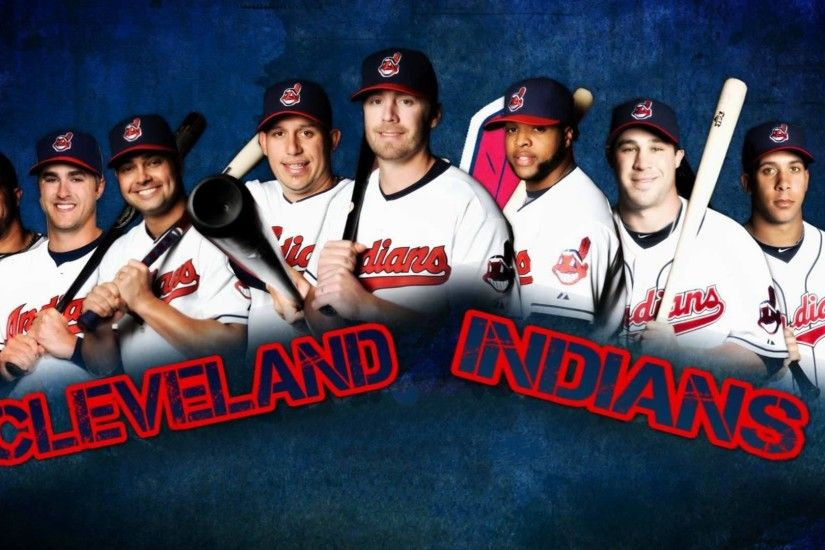 wallpaper.wiki-Cleveland-Indians-Background-Full-HD-PIC-