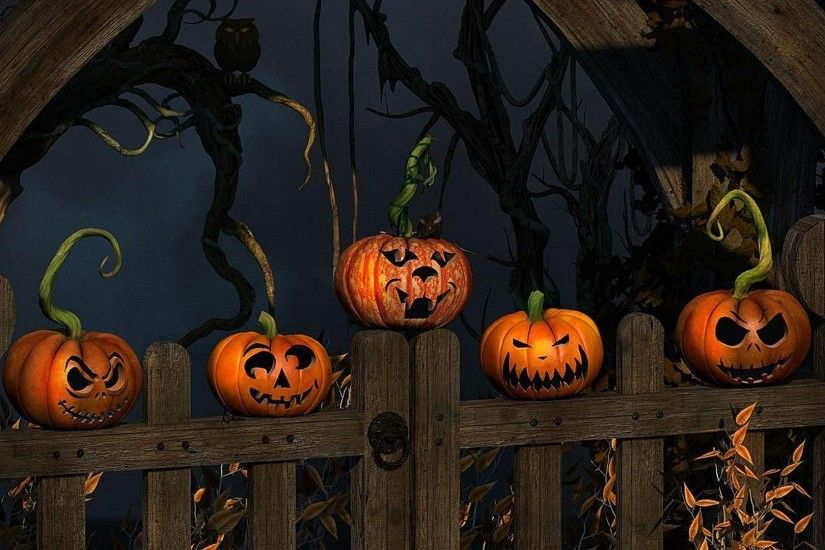 halloween backgrounds pictures download hd wallpapers cool images artwork  pictures mac desktop images samsung phone wallpapers 1080p digital photos  ...