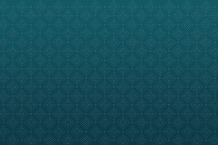 pattern background 2560x1600 for hd 1080p