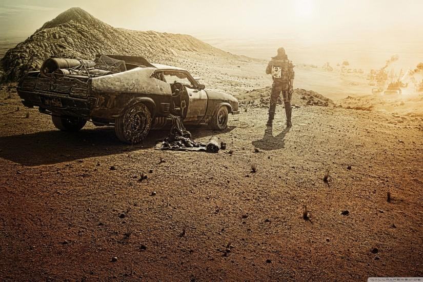 mad max wallpaper 2560x1600 mac