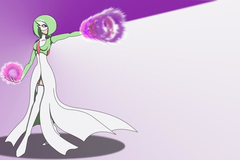 wallpaper.wiki-Backgrounds-HD-Gardevoir-PIC-WPB002593
