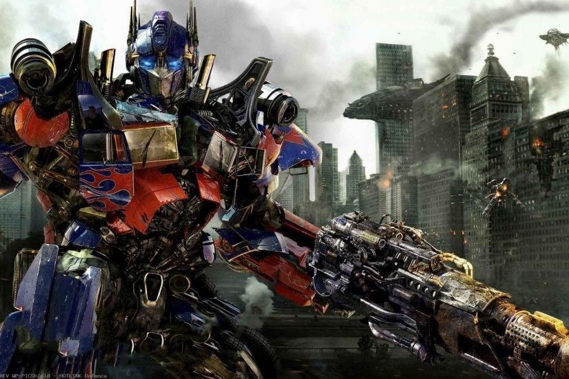 Free-Transformers-HD-wallpaper-wp6006842