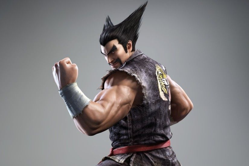 Tekken Tag Tournament Jin Kazama Wallpaper 1920×1080 Tekken Tag Tournament  2 Wallpapers (51 Wallpapers) | Adorable Wallpapers | Wallpapers | Pinterest  ...