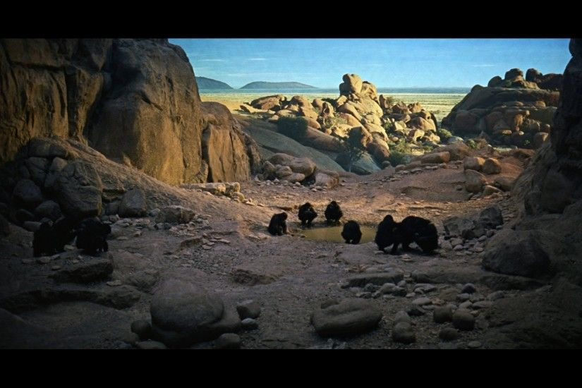 movies screenshots 2001 a space odyssey stanley kubrick 1920x1080 wallpaper  Art HD Wallpaper