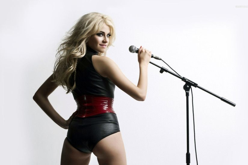 ... Pixie Lott wallpapers - Female celebrity - Crazy Frankenstein ...