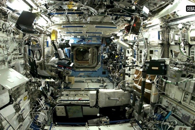 maxresdefault.jpg (1920×1080) | _Space | Pinterest | Spaceship interior,  Spaceship and Space station