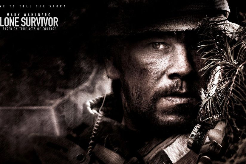 3098679 Adorable Lone Survivor Wallpapers, FHDQ, 1920x1080