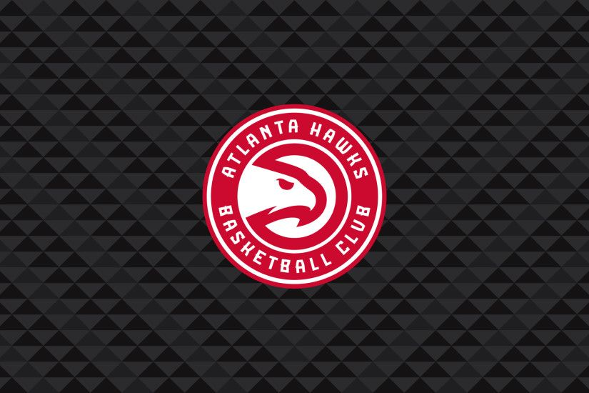 Make your Atlanta Hawks NBA themed bathroom match your team bedroom with  this Atlanta Hawks Sidelines Shower Curtain by Sports Coverage. This NBA  team ...