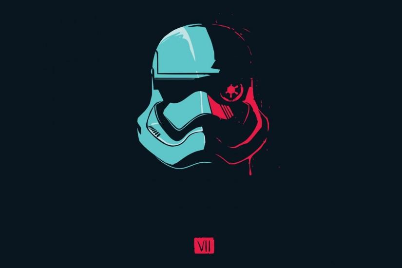 cool stormtrooper wallpaper 1920x1080 for iphone