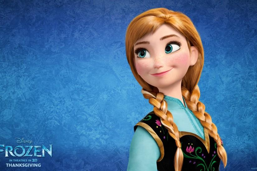 cool frozen wallpaper 1920x1200 high resolution