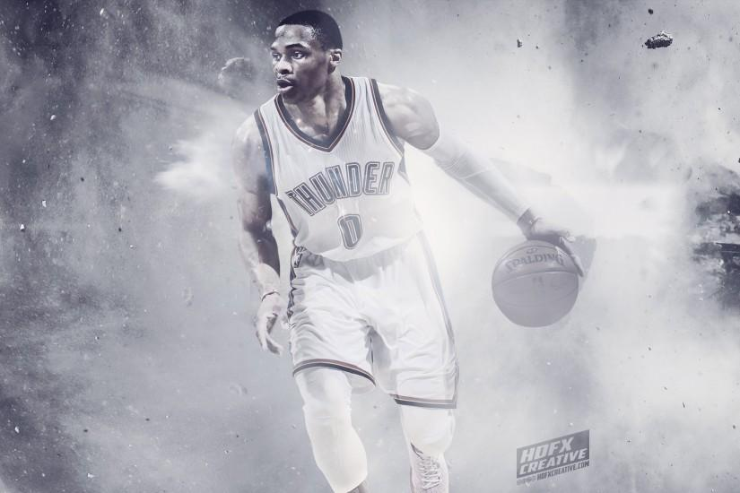 gorgerous russell westbrook wallpaper 2560x1440