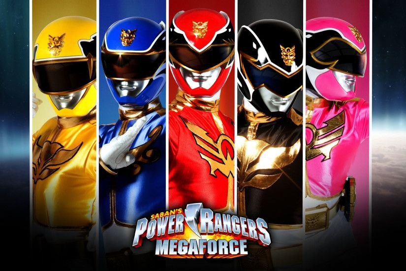 41atis: power ranger wallpaper | Download Wallpaper | Pinterest | Wallpaper  and deviantART