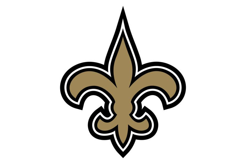 New Orleans Saints VIP Packages