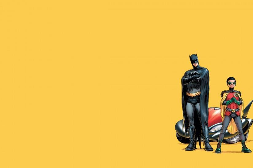 DC Comic HD Image Wallpapers DC Comics Art Wallpaper.