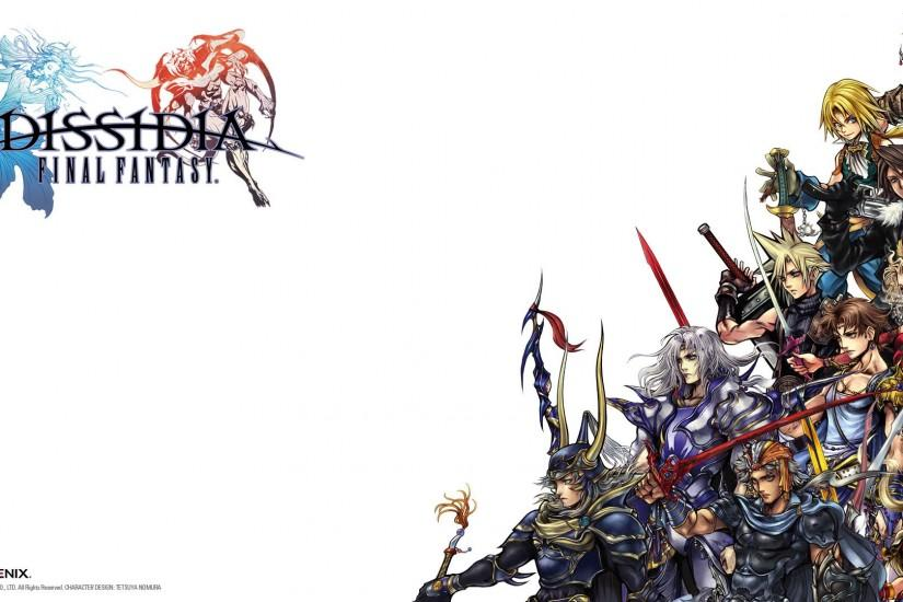 final-fantasy-dissidia-desktop-wallpaper-1920x1080