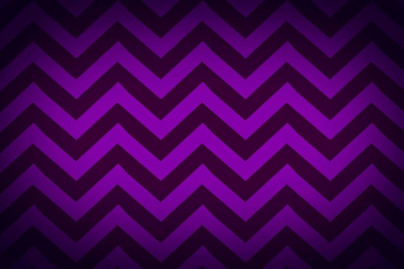 Abstract purple Zigzag Background Loop for your text or logo. cartoon  animation of illustration background