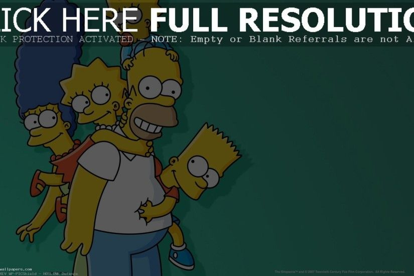 Bart simpson wallpaper supreme simpsons wallpaper for bedroom