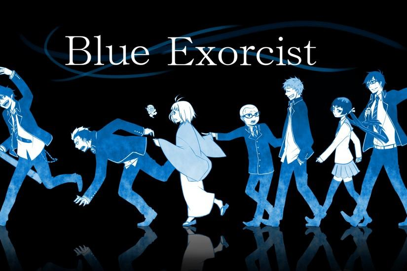 free download blue exorcist wallpaper 3200x1800 xiaomi