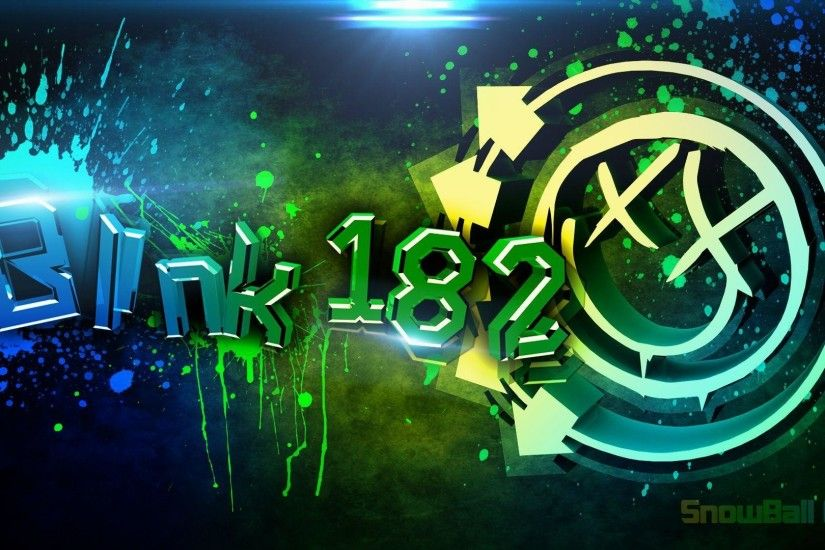 wallpaper.wiki-HD-Blink-182-Backgrounds-PIC-WPE0011612