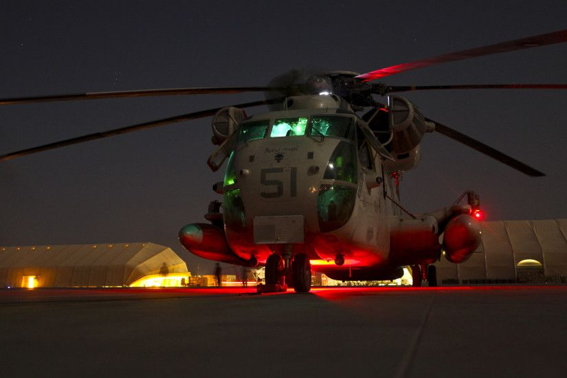 Marine Corps night helicopter military mech wallpaper | 1920x1200 | 30417 |  WallpaperUP