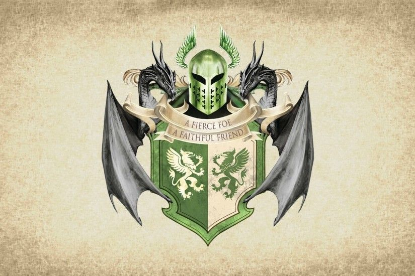 A Song Of Ice And Fire Coat Arms Game Thrones House Connington Sigil ...