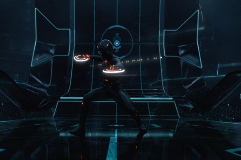 ... Amazing 5595132 Tron Legacy Wallpapers | 1920x1080 px ...