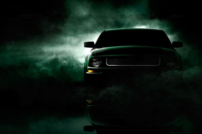 Shelby Mustang Wallpaper Mobile #hSc | Cars | Pinterest | Shelby .
