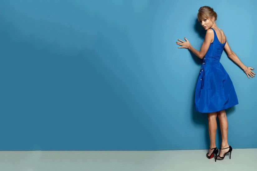 Backgrounds For Taylor Swift Background