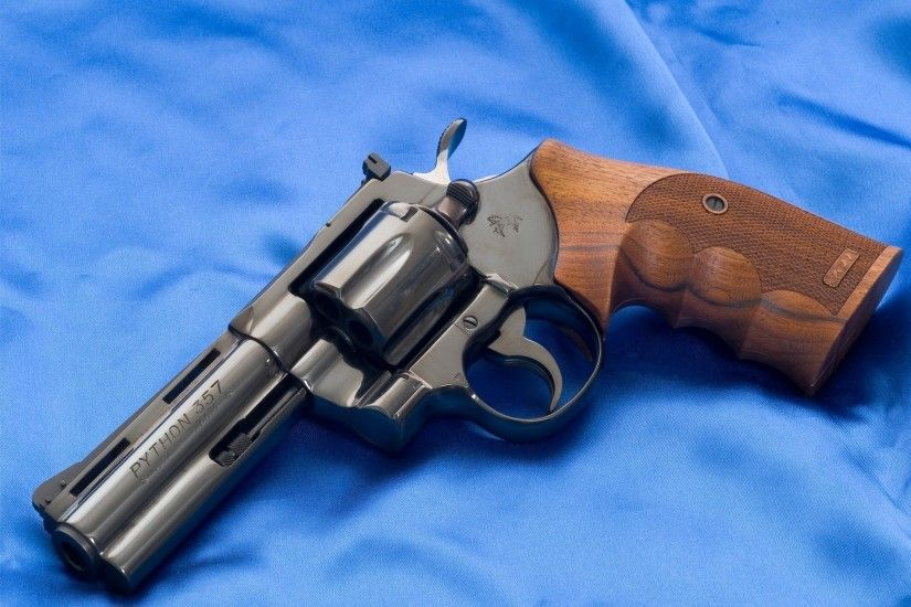 colt python revolver wallpaper backgrounds hd (Barrick Chester 2048x1536) · Cool  GunsAwesome ...