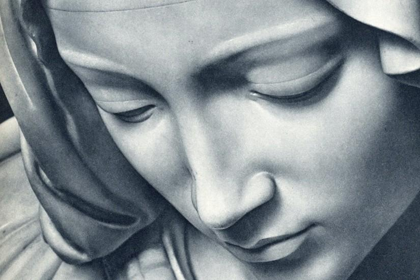 ... 1200 in Catholic Wallpapers