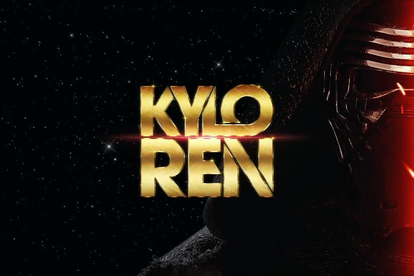 General 3840x2160 Kylo Ren Star Wars Star Wars: The Force Awakens  lightsaber Sith