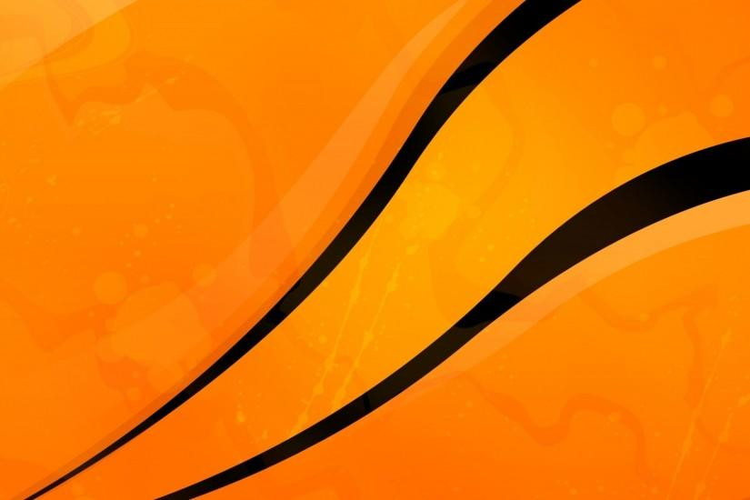 orange wallpaper 2560x1600 download free