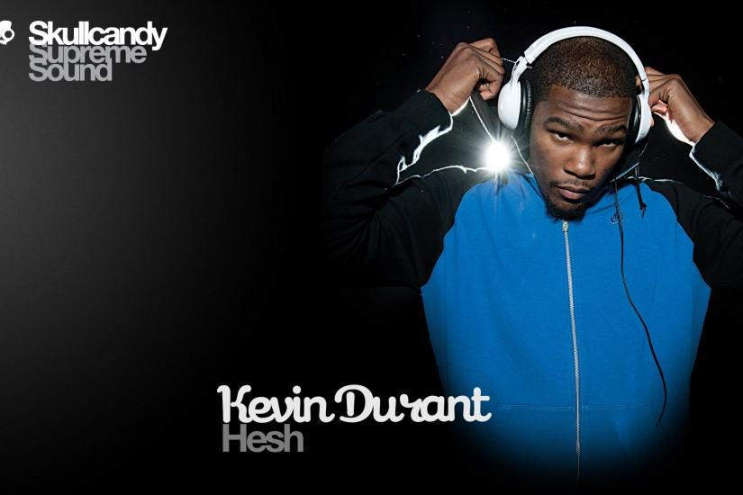 cool kevin durant wallpaper 1920x1200