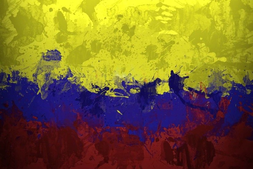 Colombia HD Wallpapers - HD Wallpapers Inn