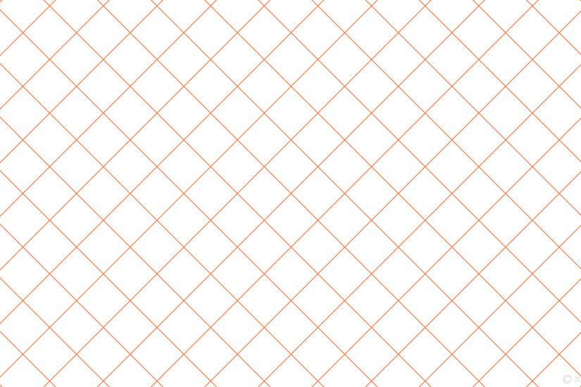Graph Paper Wallpaper (the best 72+ images in 2018)