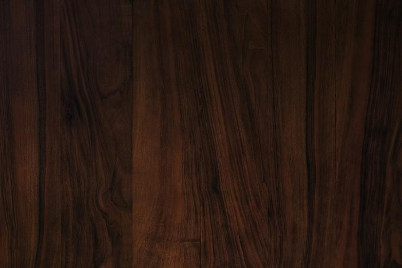 black wood texture ipad and backgrounds hd wallpaper Car Pictures .