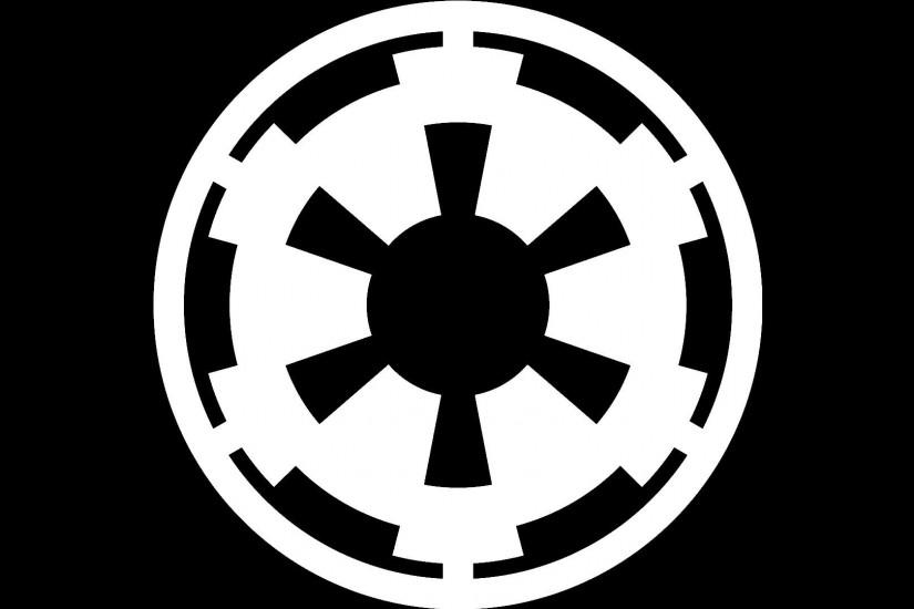 Galactic Republic Awesome Computer Wallpapers Pinterest 1920x1080 · Star  Wars Wallpaper Desktop Starwars8hd 2560x1440