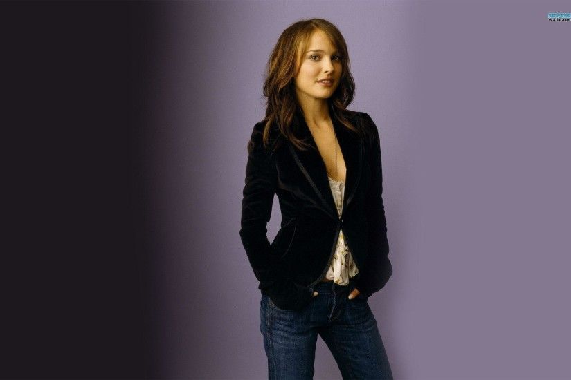 Natalie Portman Wallpapers | HD Wallpapers Mall