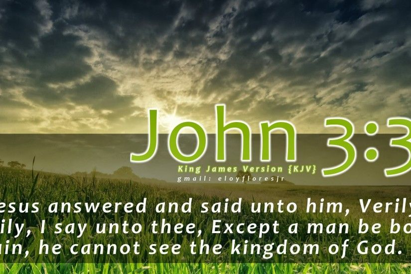 john-33-bible-verse-jesus-religion-1920x1080-wallpaper96488.