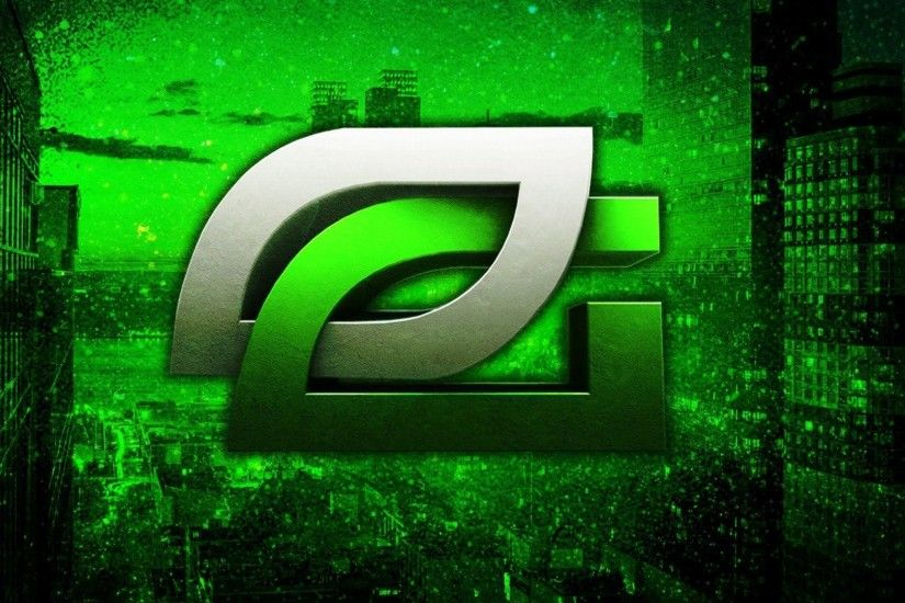 OpTic Gaming Wins Finals of North American Stage 1 of the Call of .