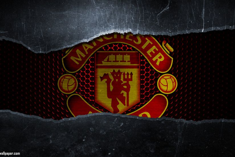 Manchester United Wallpapers Images Photos Pictures Backgrounds