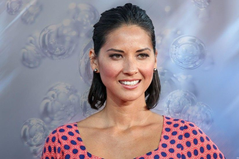 Olivia Munn, Wallpaper, Wallpapers - 1711656