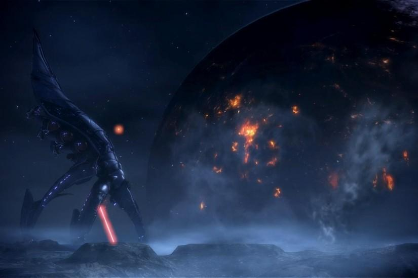 mass effect wallpaper 1920x1080 for iphone 5