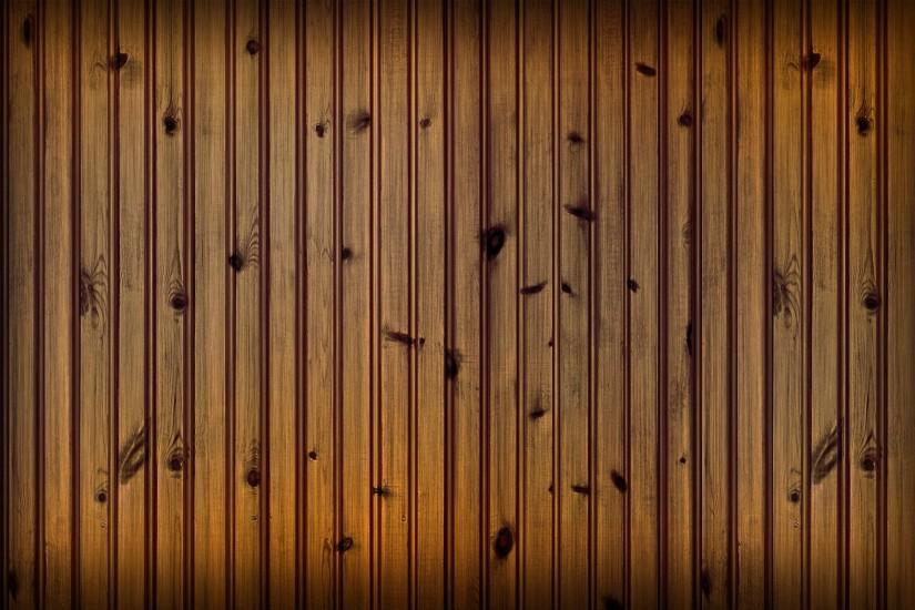 wood wallpaper 1920x1200 1080p