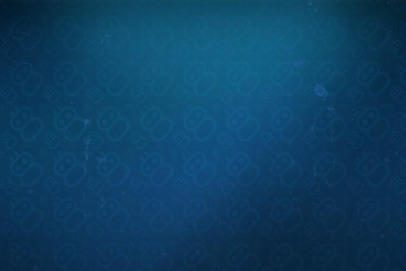 navy blue background 2560x1600 for hd