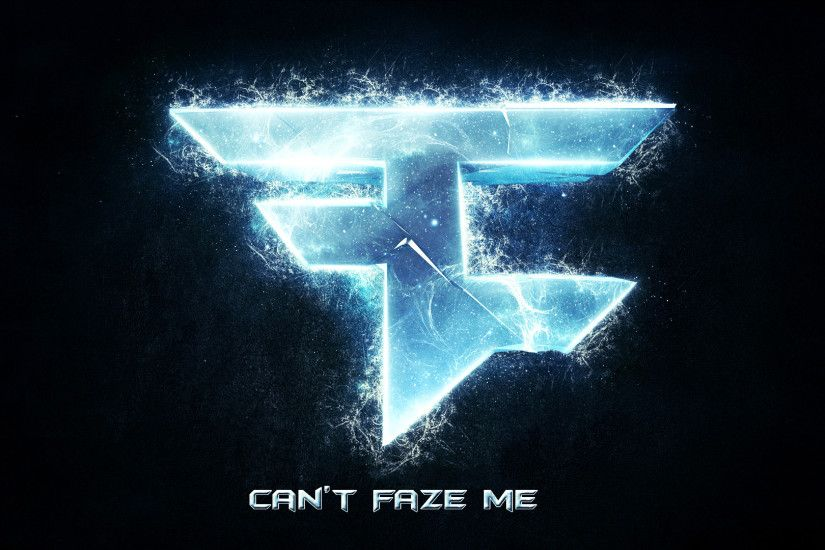 Faze Wallpaper - Viewing Gallery