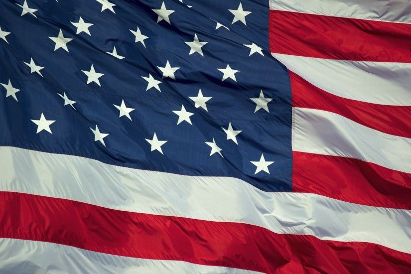 american flag free background wallpaper · Usa ...