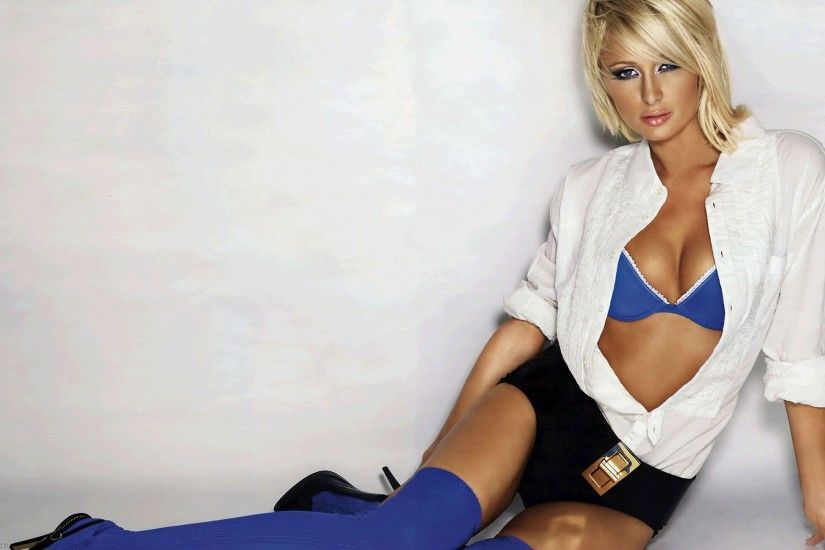 Paris Hilton Wallpaer wallpapers (82 Wallpapers)