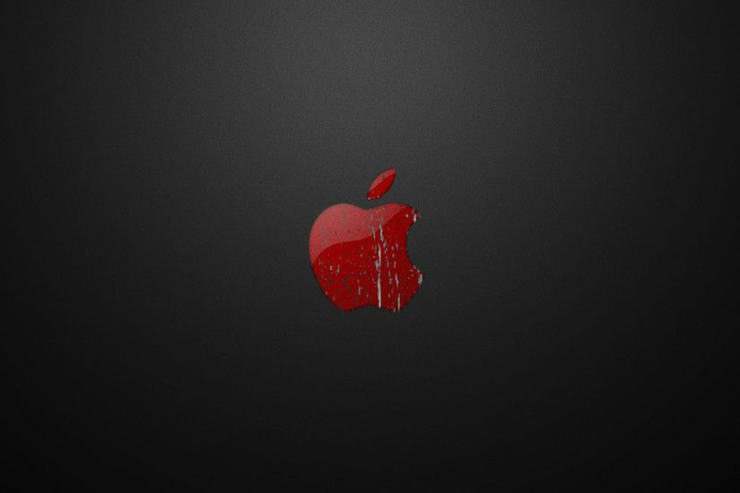 Red Apple Wallpapers - Wallpaper Cave Red Apple HD Wallpapers - First HD  Wallpapers ...