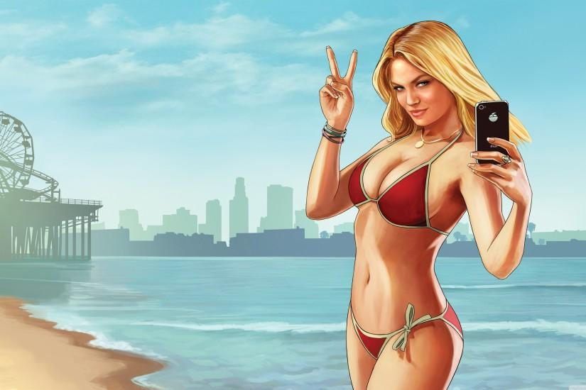 gta 5 wallpaper 3840x2160 for android 40